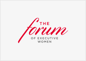 The Forum of Executive Women
